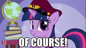 219017__safe_twilight-sparkle_image-macro_nostalgia-critic_m-period--bison_of-course_50fc8556a4c72d5d610005dc.png